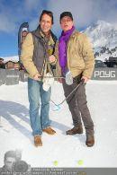 Snowgolf Quali - Obertauern - Fr 30.01.2009 - 51