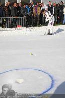 Snowgolf Quali - Obertauern - Fr 30.01.2009 - 52