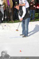 Snowgolf Quali - Obertauern - Fr 30.01.2009 - 53