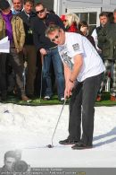 Snowgolf Quali - Obertauern - Fr 30.01.2009 - 54