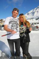 Snowgolf Quali - Obertauern - Fr 30.01.2009 - 56