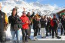 Snowgolf Quali - Obertauern - Fr 30.01.2009 - 58
