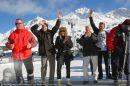 Snowgolf Quali - Obertauern - Fr 30.01.2009 - 59