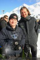Snowgolf Quali - Obertauern - Fr 30.01.2009 - 62