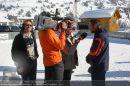 Snowgolf Quali - Obertauern - Fr 30.01.2009 - 63