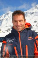 Snowgolf Quali - Obertauern - Fr 30.01.2009 - 64