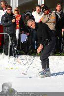 Snowgolf Quali - Obertauern - Fr 30.01.2009 - 65