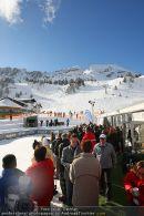 Snowgolf Quali - Obertauern - Fr 30.01.2009 - 7