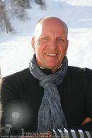 Snowgolf Quali - Obertauern - Fr 30.01.2009 - 75
