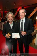 Art Award - T-Center - Mi 11.02.2009 - 25