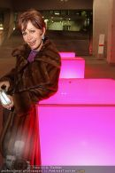 Art Award - T-Center - Mi 11.02.2009 - 34
