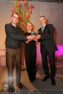 Art Award - T-Center - Mi 11.02.2009 - 56