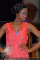 Fiesta Afrika - Odeon Theater - Mi 11.02.2009 - 17