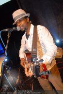 Fiesta Afrika - Odeon Theater - Mi 11.02.2009 - 8
