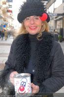 Promi Krapfen - Innenstadt - Sa 14.02.2009 - 44