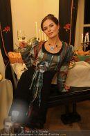 Promi Dinner - Worseg Heuriger - Di 17.02.2009 - 19