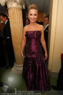 OPERNBALL 2009 - STAATSOPER - Do 19.02.2009 - 145