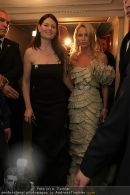 OPERNBALL 2009 - STAATSOPER - Do 19.02.2009 - 149