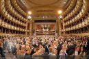 OPERNBALL 2009 - STAATSOPER - Do 19.02.2009 - 15