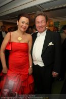 OPERNBALL 2009 - STAATSOPER - Do 19.02.2009 - 156
