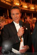 OPERNBALL 2009 - STAATSOPER - Do 19.02.2009 - 158