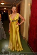 OPERNBALL 2009 - STAATSOPER - Do 19.02.2009 - 161
