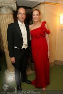 OPERNBALL 2009 - STAATSOPER - Do 19.02.2009 - 162