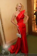 OPERNBALL 2009 - STAATSOPER - Do 19.02.2009 - 166