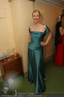OPERNBALL 2009 - STAATSOPER - Do 19.02.2009 - 182