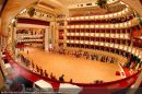OPERNBALL 2009 - STAATSOPER - Do 19.02.2009 - 197