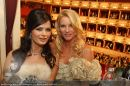 OPERNBALL 2009 - STAATSOPER - Do 19.02.2009 - 2