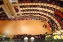 OPERNBALL 2009 - STAATSOPER - Do 19.02.2009 - 202