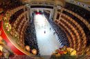 OPERNBALL 2009 - STAATSOPER - Do 19.02.2009 - 206