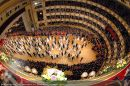 OPERNBALL 2009 - STAATSOPER - Do 19.02.2009 - 212