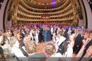 OPERNBALL 2009 - STAATSOPER - Do 19.02.2009 - 226
