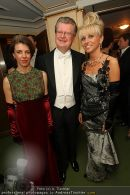 OPERNBALL 2009 - STAATSOPER - Do 19.02.2009 - 27