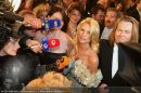 OPERNBALL 2009 - STAATSOPER - Do 19.02.2009 - 37