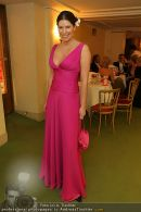 OPERNBALL 2009 - STAATSOPER - Do 19.02.2009 - 40