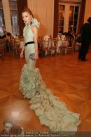 OPERNBALL 2009 - STAATSOPER - Do 19.02.2009 - 41