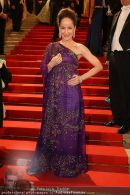 OPERNBALL 2009 - STAATSOPER - Do 19.02.2009 - 96