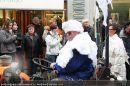 Fasching - Krems Stadt - Di 24.02.2009 - 23