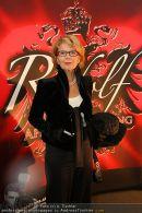 Premiere ´Rudolf´ - Raimund Theater - Do 26.02.2009 - 30