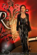 Premiere ´Rudolf´ - Raimund Theater - Do 26.02.2009 - 32
