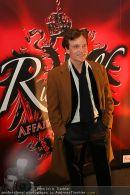 Premiere ´Rudolf´ - Raimund Theater - Do 26.02.2009 - 33