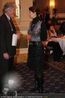 WWA PK - Grand Hotel - Do 05.03.2009 - 10