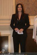 WWA PK - Grand Hotel - Do 05.03.2009 - 12