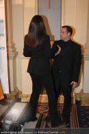WWA PK - Grand Hotel - Do 05.03.2009 - 34