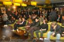 Filmreif 2009 - K47 - Mi 11.03.2009 - 11