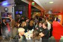 Kinopremiere - Donauplex - Di 17.03.2009 - 29