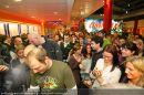 Kinopremiere - Donauplex - Di 17.03.2009 - 38